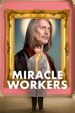 Miracle Workers
